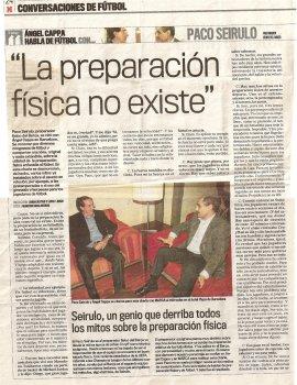 Seirulo_MArca_24_Nov__2007
