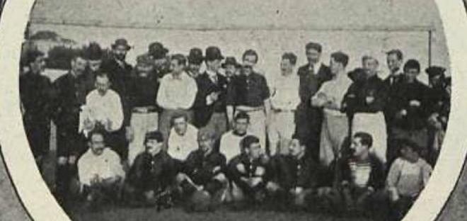 FCB 1900